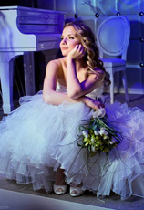 http://romanticcollection.ru/img/story/den_ego_svadby.jpg